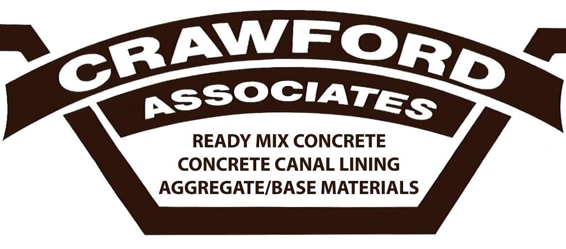 Crawford Associates